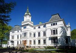 250px-wendelsbergs_folkhogskola-maj_2009